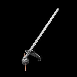 Débroussailleuse fil multi-outils STA1500 chez JF-AGRI à Schlierbach